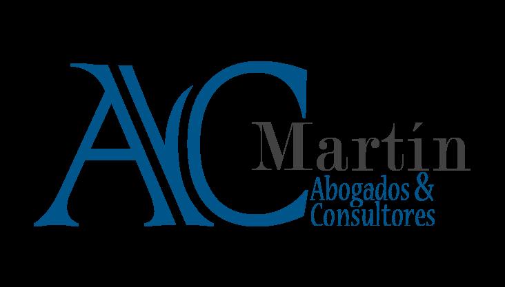 A&C Martín Abogados