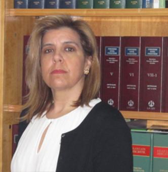 Rocío Rodríguez Muñoz